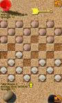 Checkers Redux screenshot 3/6