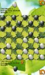 Checkers Redux screenshot 4/6