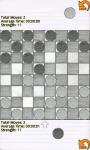 Checkers Redux screenshot 5/6