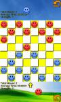 Checkers Redux screenshot 6/6