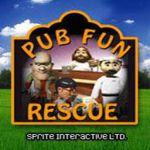 Pub Fun Rescue screenshot 1/2
