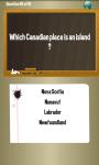 Quizgame class free screenshot 3/5