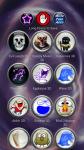 3D Ringtones Free screenshot 1/2