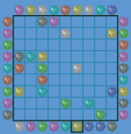 Gluglu screenshot 1/1