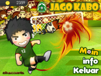Jago Kabo screenshot 1/3