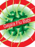 Gejala Flu Babi Java screenshot 1/1