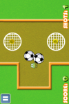 Frog Soccer Gold screenshot 4/5