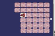 Picture Memory Game screenshot 1/2