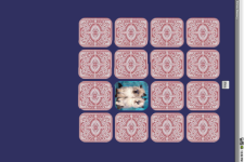 Picture Memory Game screenshot 2/2
