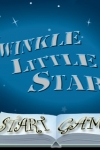 Twinkle Little Star Lite screenshot 1/1