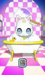 Baby Unicorn Pocket screenshot 4/4