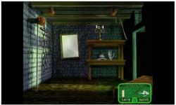 Scooby Doo Adventures screenshot 4/4