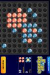 Square It screenshot 2/2