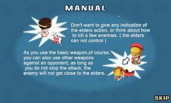 Ancient Battle screenshot 3/5