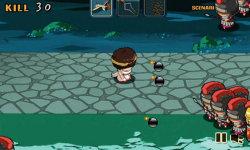Ancient Battle screenshot 5/5