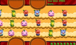 Fruits Dash screenshot 2/2
