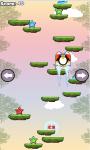 Jumping Hero screenshot 3/4
