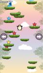Jumping Hero screenshot 4/4