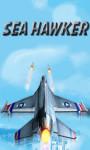 Sea Hawker –  Rescue Mission screenshot 1/6