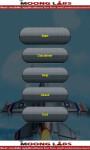 Sea Hawker –  Rescue Mission screenshot 2/6