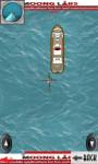 Sea Hawker –  Rescue Mission screenshot 4/6