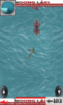 Sea Hawker –  Rescue Mission screenshot 5/6