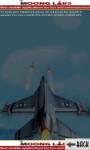 Sea Hawker –  Rescue Mission screenshot 6/6