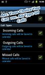 Call Recorer Automatic screenshot 4/6