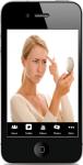 Acne Treatments 2 screenshot 1/4