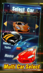 Highway Racing: Love of Speed  screenshot 3/5