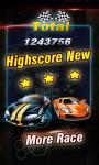Highway Racing: Love of Speed  screenshot 5/5