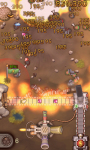 Blood Diamonds: Base Defense screenshot 3/4