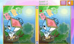 Find Difference Games screenshot 3/4