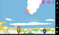 Ostrich Run screenshot 3/3