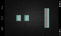 Brick Crush Smash screenshot 1/3