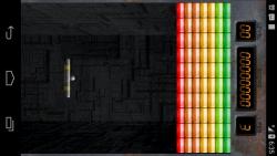 Brick Crush Smash screenshot 2/3