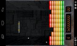 Brick Crush Smash screenshot 3/3