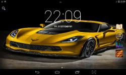 American Supercars Live screenshot 1/4
