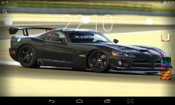 American Supercars Live screenshot 2/4