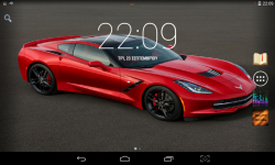 American Supercars Live screenshot 4/4