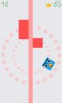Jump To rotate screenshot 3/5
