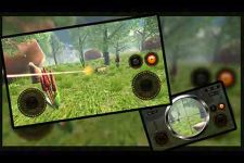 Sniper Jungle Hunting screenshot 4/4
