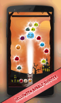 Halloween Bubble Shooter screenshot 4/4
