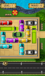 Car Maze new screenshot 3/4