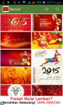 Chinese New Year 2015 screenshot 1/3