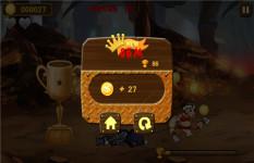 Delta: Death Run screenshot 3/3