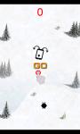 Dot Skiing screenshot 2/6