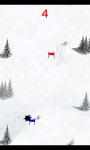 Dot Skiing screenshot 3/6