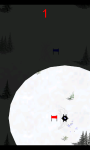 Dot Skiing screenshot 5/6