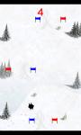 Dot Skiing screenshot 6/6